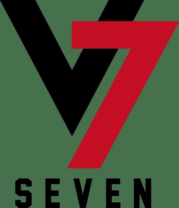 私たちのバリュー「SEVEN」