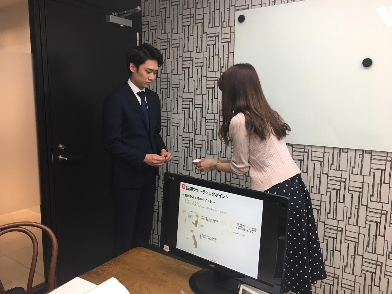 総会+新卒入社+配属 (5).jpeg
